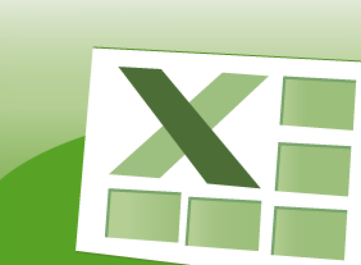 Excel 2007 Intermediate - Working with Functions and Formulas
