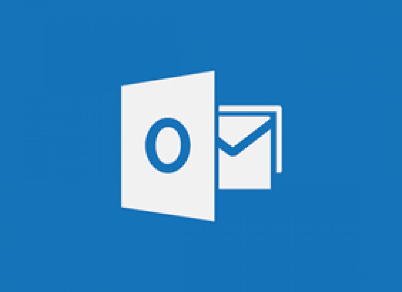Outlook 2013 Advanced Essentials - Managing Junk Mail