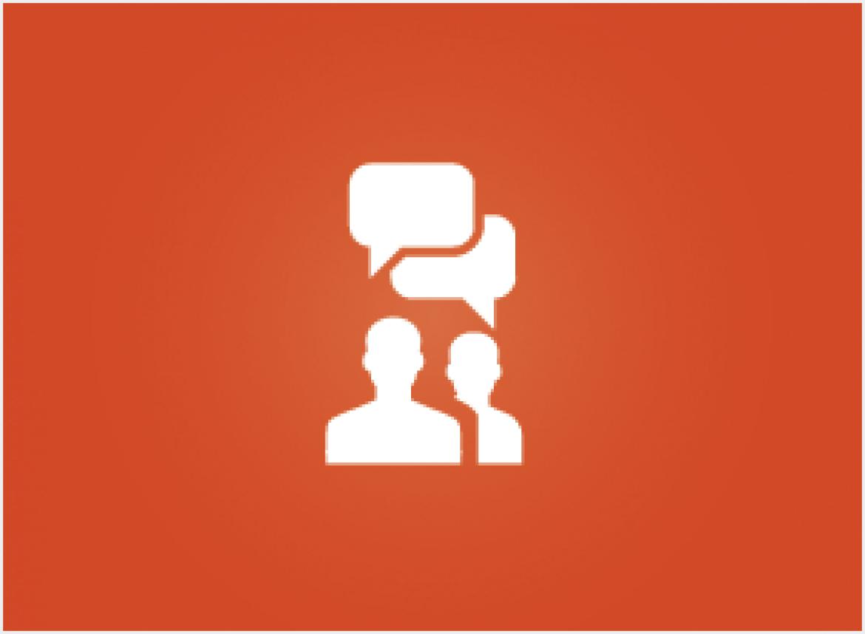 Employee Dispute Resolution: Mediation through Peer Review