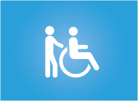 Disability Awareness: Working with People with Disabilities
