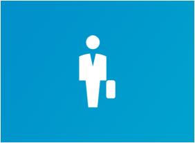 Customer Service Training: Managing Customer Service