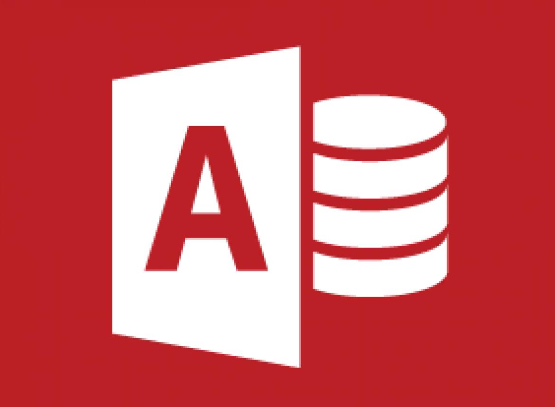 Access 2013 Expert - Customizing Access