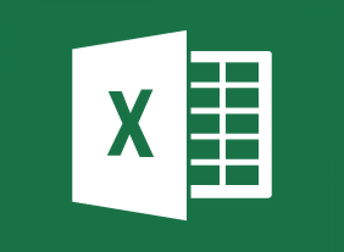 Excel 2016 Part 1: Formatting a Worksheet