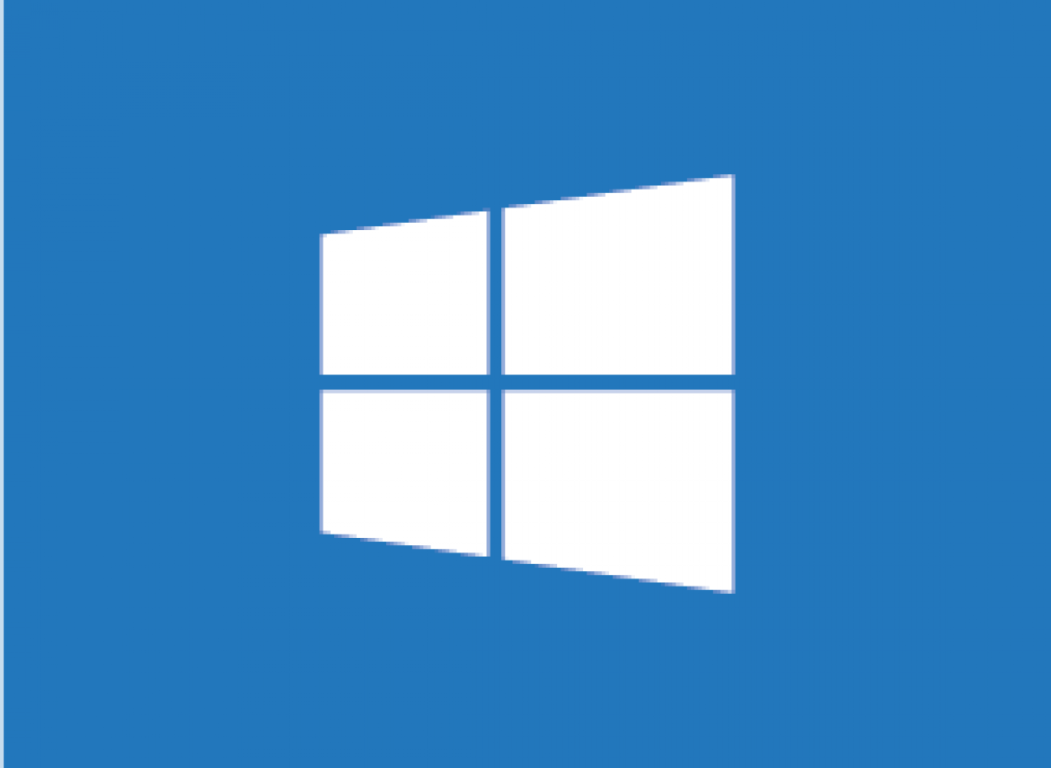 Windows 10 - Part 1: Getting to Know PC's and the Windows 10 User Interface