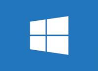 Windows 10 - Part 1: Working with Desktop Applications