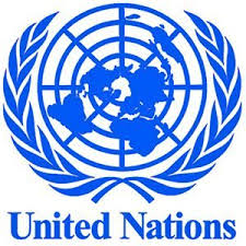 United Nations - Softskill Online Courses