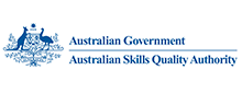 Australian Skills Quality Authority