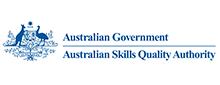 Australian Skills Quality Authority