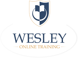 Wesley Online Training