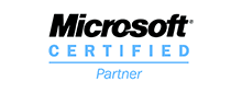 Microsoft Certified Learning Partner