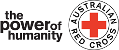 Red Cross Foundation