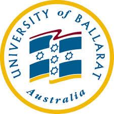 Uniballerat - Softskill Online Courses