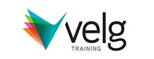 Velg Training Australia