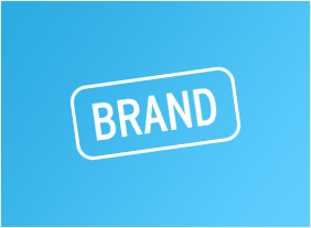 Branding: Creating and Managing Your Corporate Brand