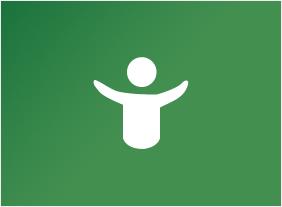 Body Language: Reading Body Language as a Sales Tool
