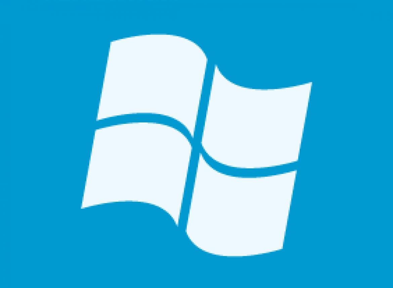 Windows 7 Intermediate - Working with Windows 7 (Advanced)