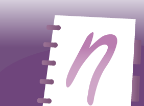 OneNote 2007 - Creating Notes