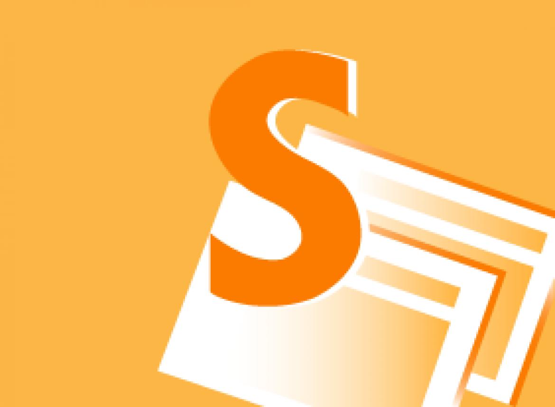 SharePoint Designer 2010 Foundation - Understanding and Customizing the SharePoint Designer Interface