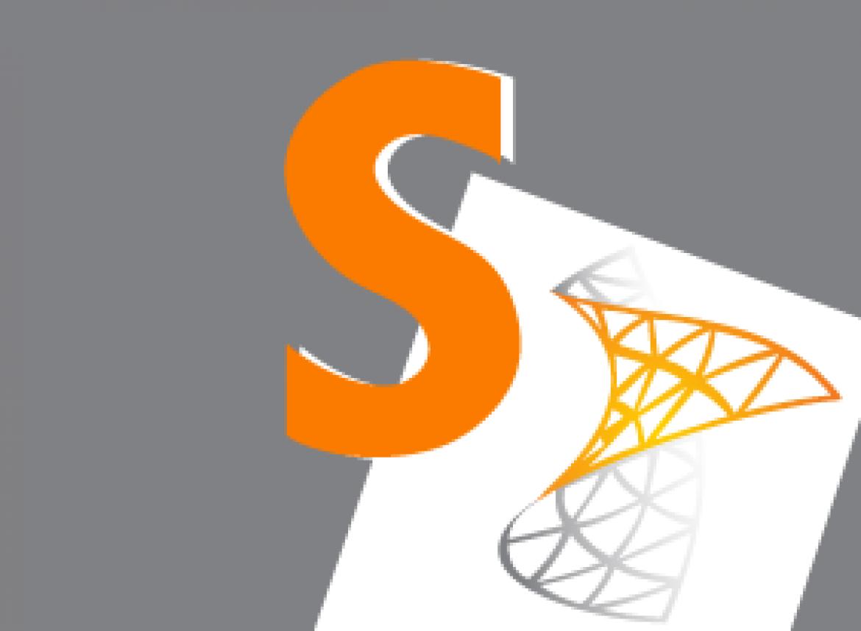 SharePoint Server 2010 - Advanced SharePoint Tasks