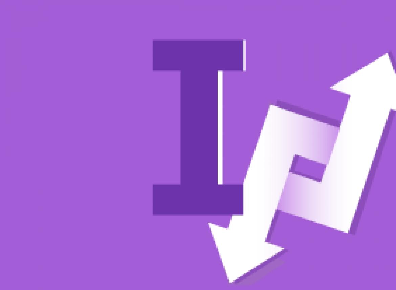 InfoPath 2010 Foundation - Creating a Basic Form