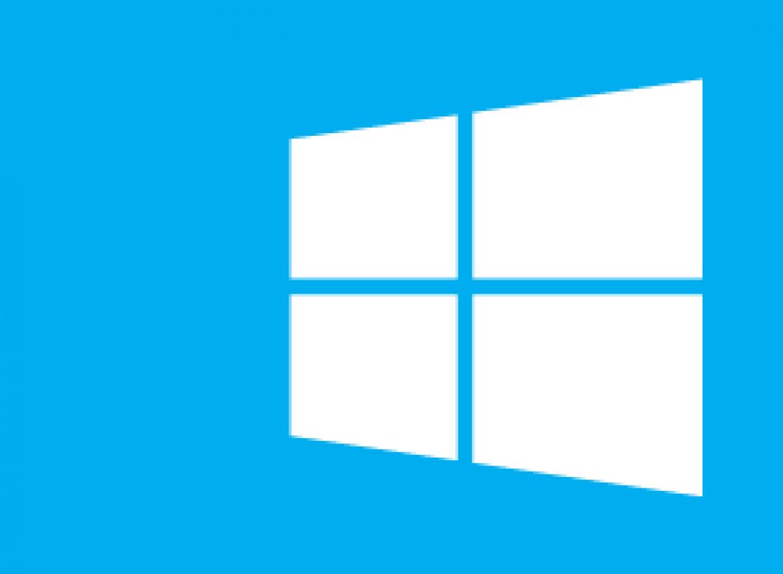 Windows 8 Advanced - Sharing Files and Folders