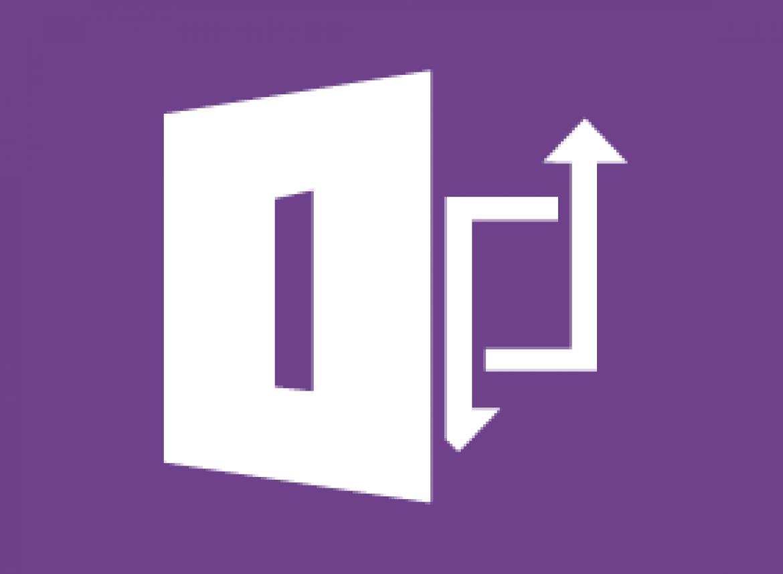 InfoPath Designer 2013 Advanced Essentials - Creating a Form Load Rule