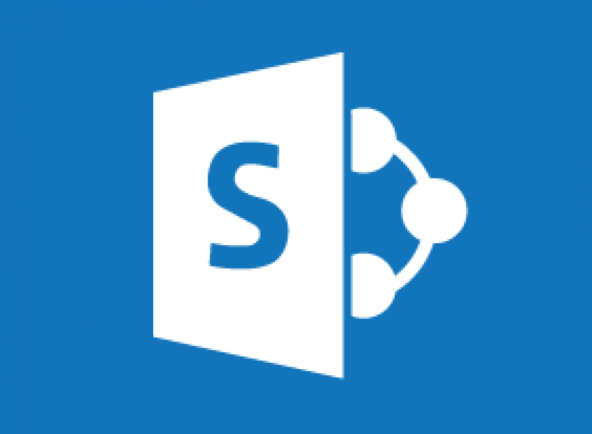 SharePoint Server 2013 Core Essentials - Creating Libraries
