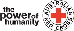Red Cross Foundation
