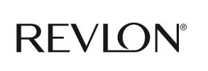 Revlon - Softskill Online Courses