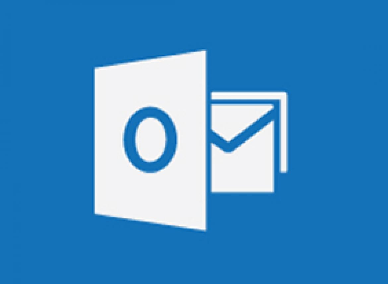Outlook 2013 Core Essentials - Using Conversations
